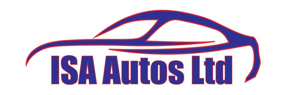 ISA Autos Ltd.